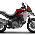 Multistrada-1260-Enduro-MY19-01-Red-Model-Preview-1050×650