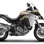 Multistrada-1260-Enduro-MY19-01-Sand-Model-Preview-1050×650