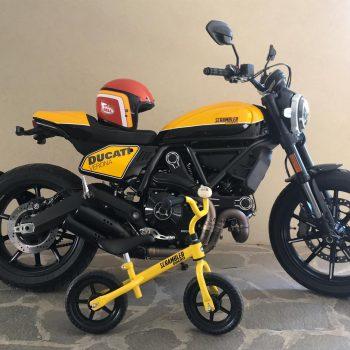 scrambler-full-throttle-festa-papà-ducati-verona-mantova-concessionario