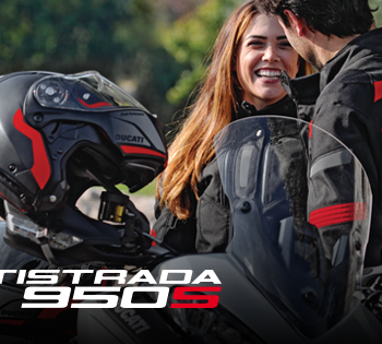 Open-Weekend-Multistrada-950-01-Social-Cover-Fb