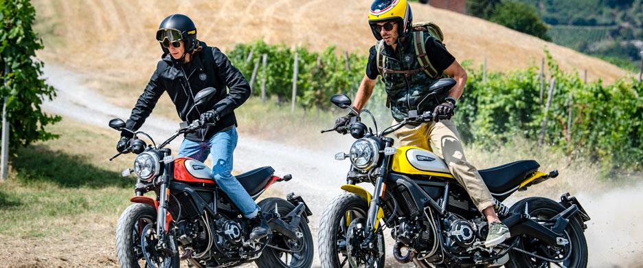 MY19_SCRAMBLER_ICON_Ducati-Verona