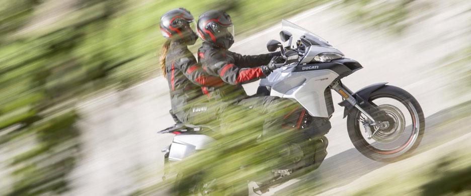 Multistrada-950-S-MY19-Ducati-Verona