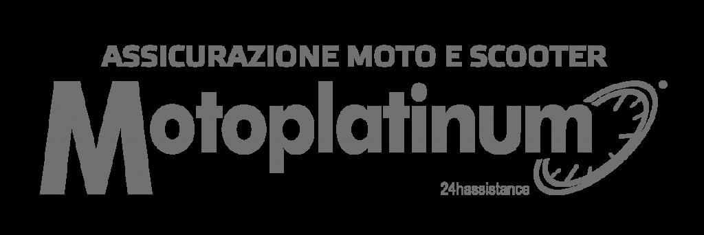 MP_logo_1100px